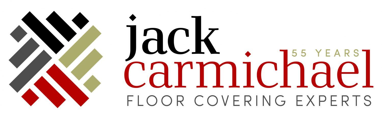 Carmichael Flooring Scotland Elgin Amtico Specialists